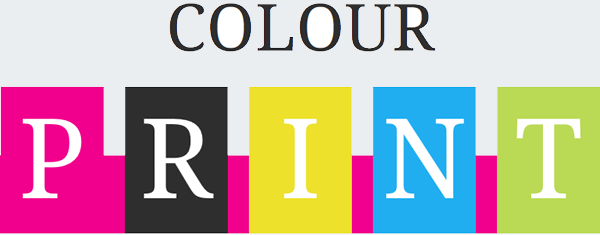colour print image - Colour In Pictures To Print